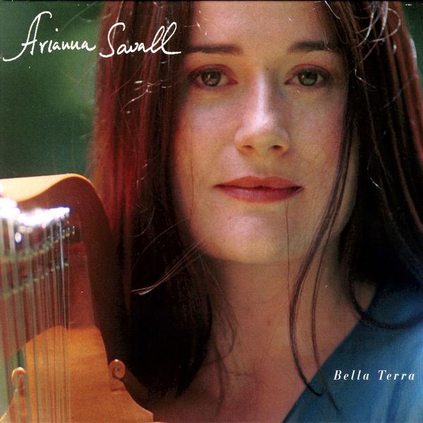 Various Artists - Bella Terra
