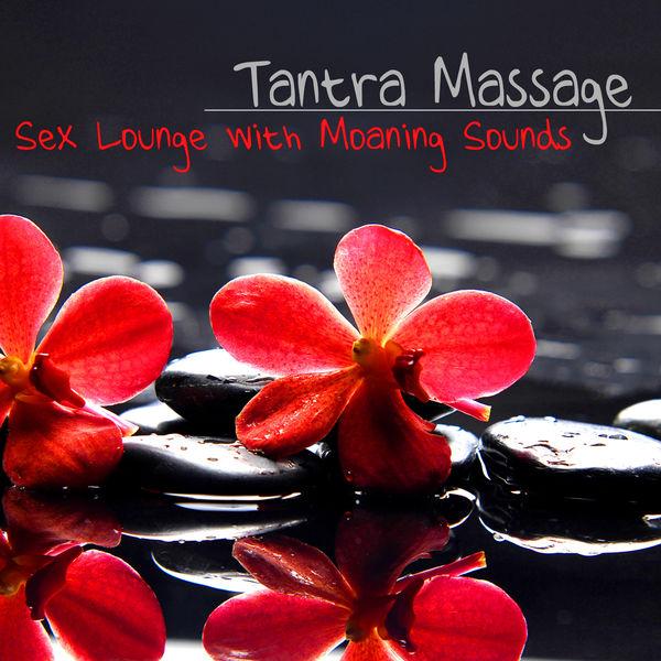 tantric naked massage god sex