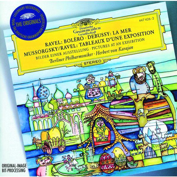 book Service orientierte Geschäftsmodelle: Erfolgreich umsetzen 2013