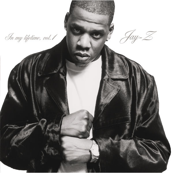 In my lifetime vol 1 jay z download and listen to the album malvernweather Choice Image