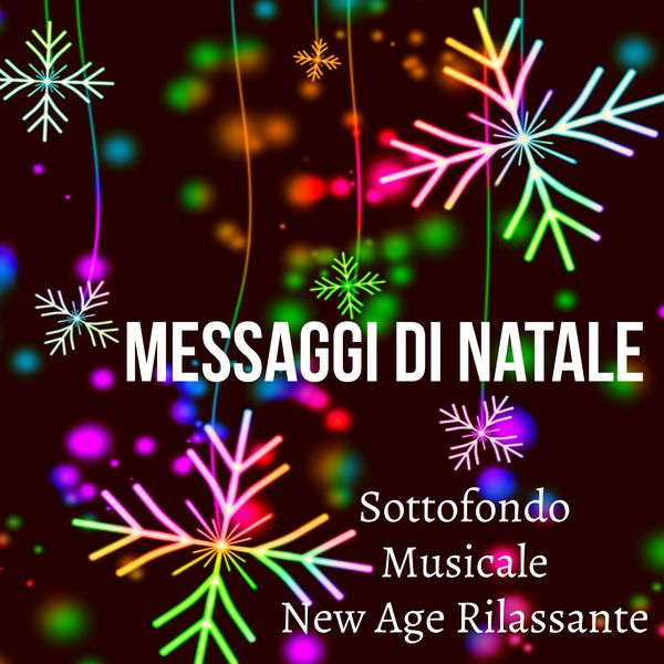 italian christmas music christmas office party hits greatest christmas songs messaggi di natale - Italian Christmas Music