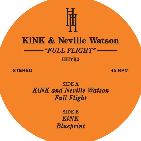 Full flight kink neville watson download and listen to the album kink neville watson full flight malvernweather Images