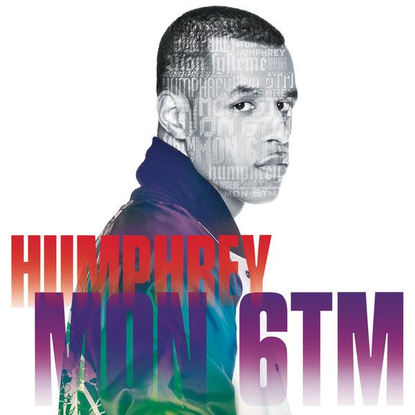 Humphrey - Mon 6TM
