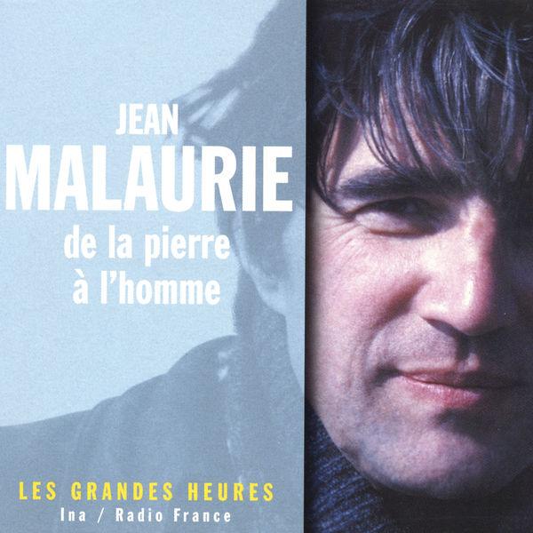 Jean Malaurie - Jean Malaurie, de la pierre à l'homme - Les Grandes Heures