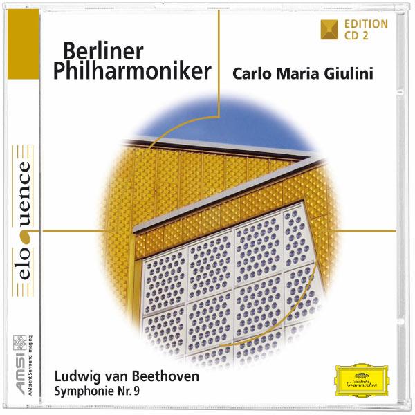 Berliner Philharmoniker - Berliner Philharmoniker - Edition