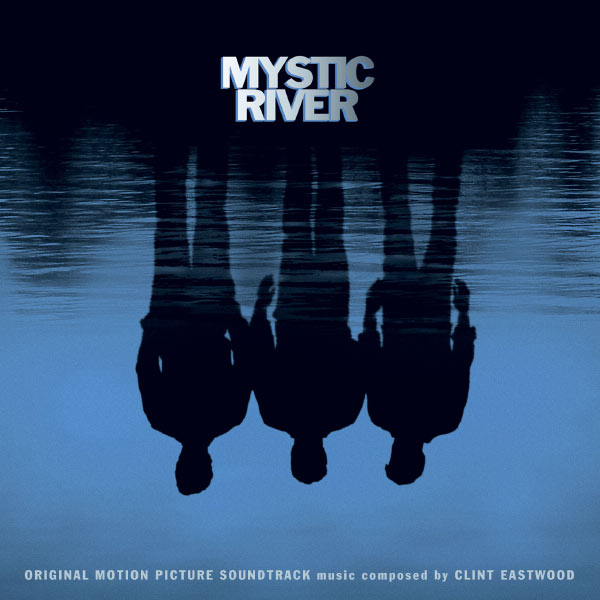 "Various Artists - Bande Originale du Film ""Mystic River"" (2002)"