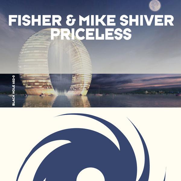 Fisher - Priceless