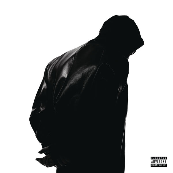 Clams Casino - 32 Levels (Deluxe)