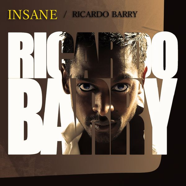 Ricardo Barry - Insane