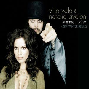 Summer wine (film version) ville valo & natalia avelon | shazam.