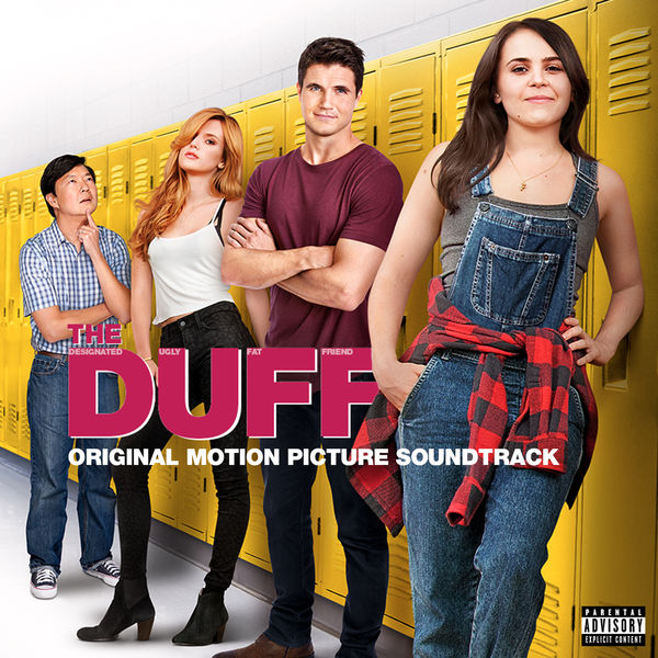 Various Artists - The Duff