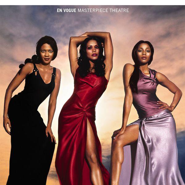 En Vogue Masterpiece Theatre
