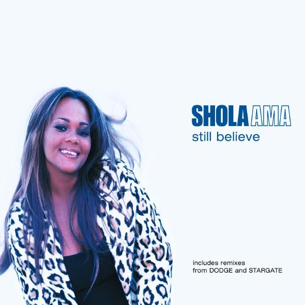 shola ama still believe mp3