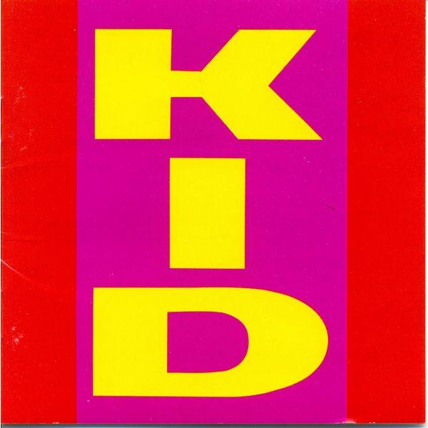 Kid abelha acústico mtv (2002).