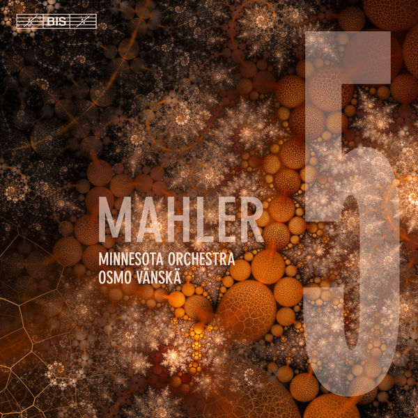 Minnesota Orchestra - Mahler: Symphony No. 5
