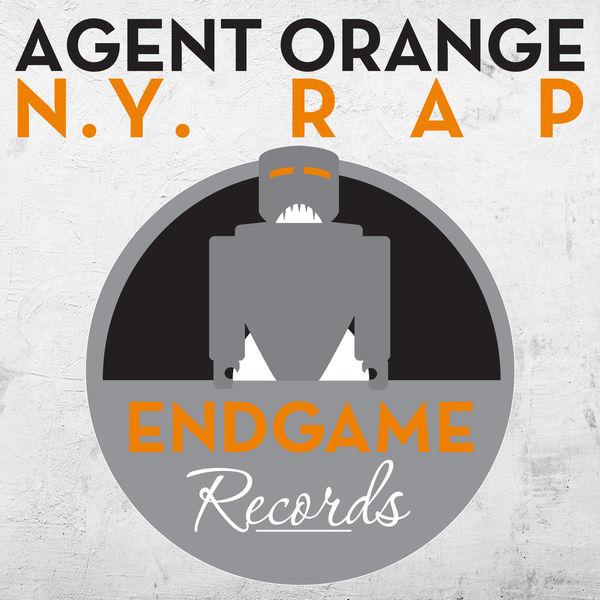 N y rap agent orange t l charger et couter l 39 album - Boutique orange agen ...