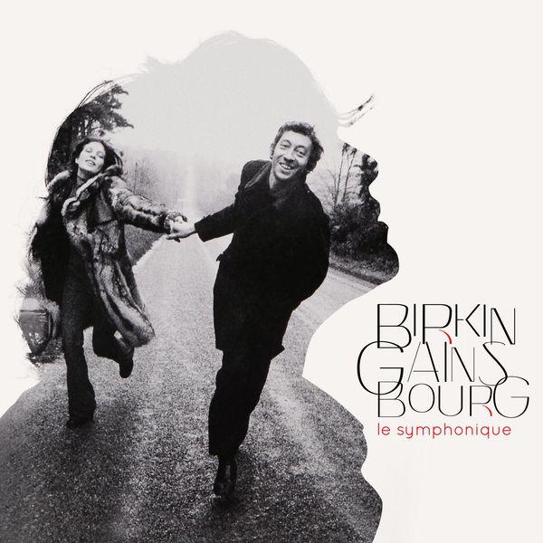 Jane Birkin - Requiem pour un con