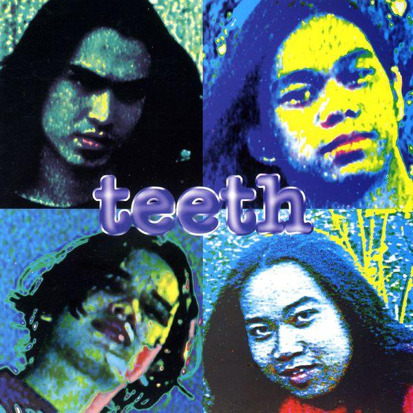 Teeth - Teeth