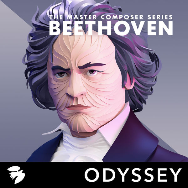 Various Artists - The Master Composer Series: Beethoven