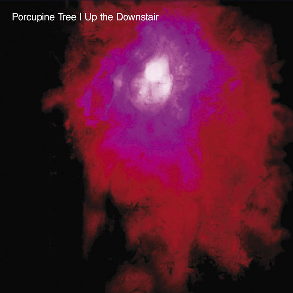 Porcupine Tree - Up the Downstair (Remastered)