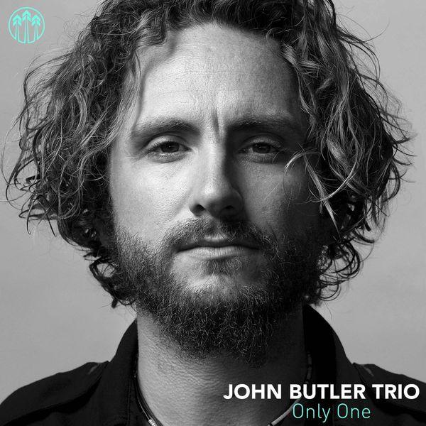 John Butler Trio - Only One