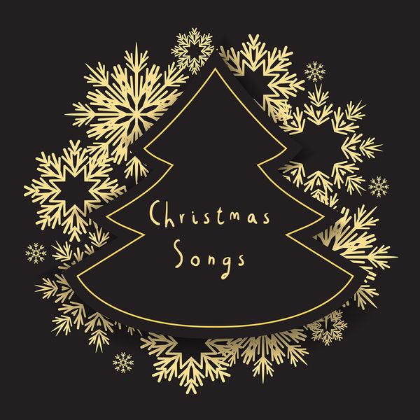 Christmas Songs - Christmas Songs