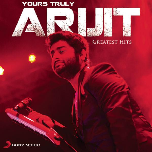 arijit singh songs zip download 2016