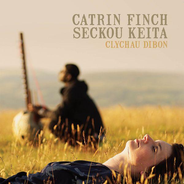 Catrin Finch - Clychau Dibon