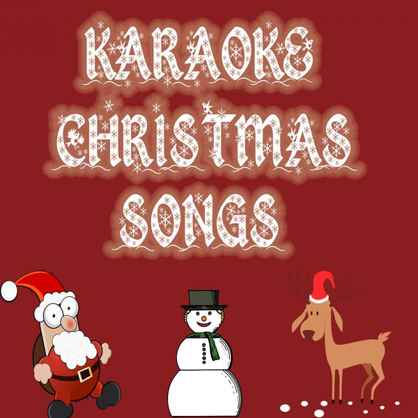 Instrumental Christmas Music.Karaoke Christmas Songs Instrumental Christmas Music