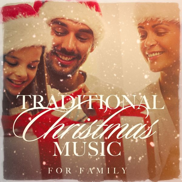 the christmas carolers classic christmas carols home for the holidays traditional christmas music for - Classic Christmas Music