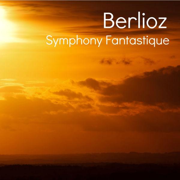 André Cluytens - Berlioz - Symphony Fantastique, Op. 14