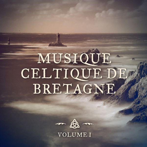 Orchestre De Bretagne - La musique celtique de Bretagne