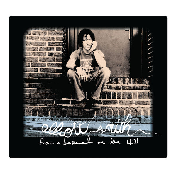 Elliott Smith|From A Basement On The Hill