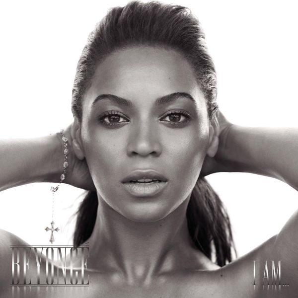 Album I Am Sasha Fierce Beyonce Qobuz Download And Streaming In High Quality