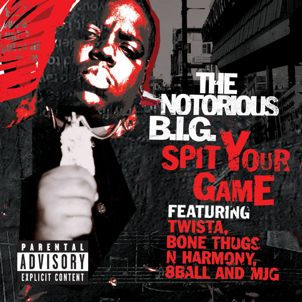 Notorious thugs bone thugs n harmony free mp3 download.