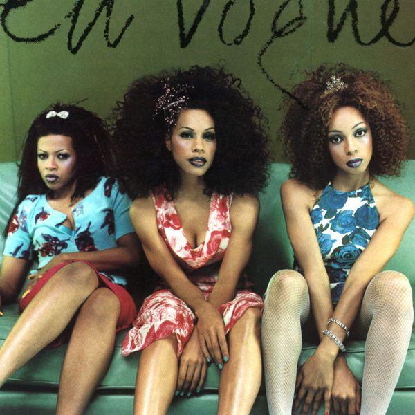 En Vogue|EV3