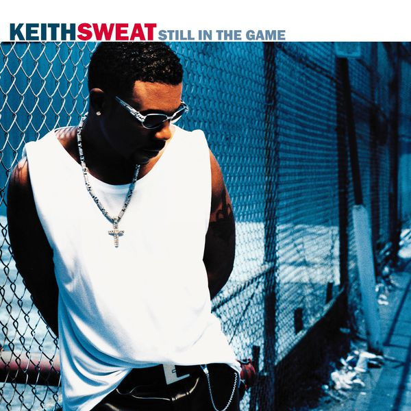 the best of keith sweat torrent