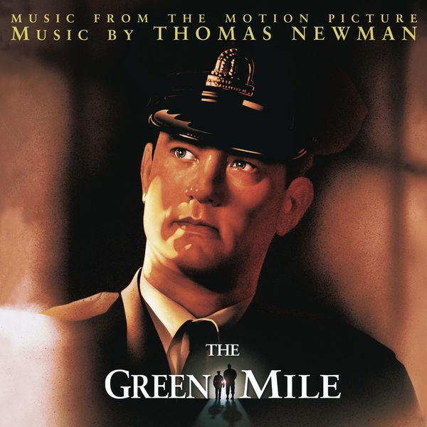 Various Artists - The Green Mile (Original Motion Picture Soundtrack)