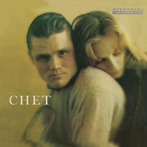 Chet Baker - Chet (Keepnews Collection)