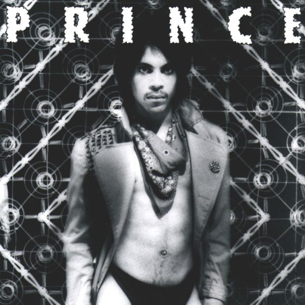 Dirty Mind | Prince – Download and listen to the album
