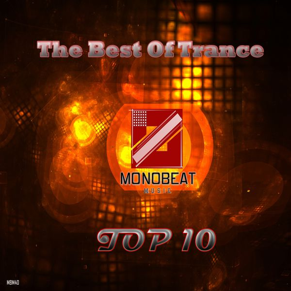 By B Hints || Download Best Trance Music 2017