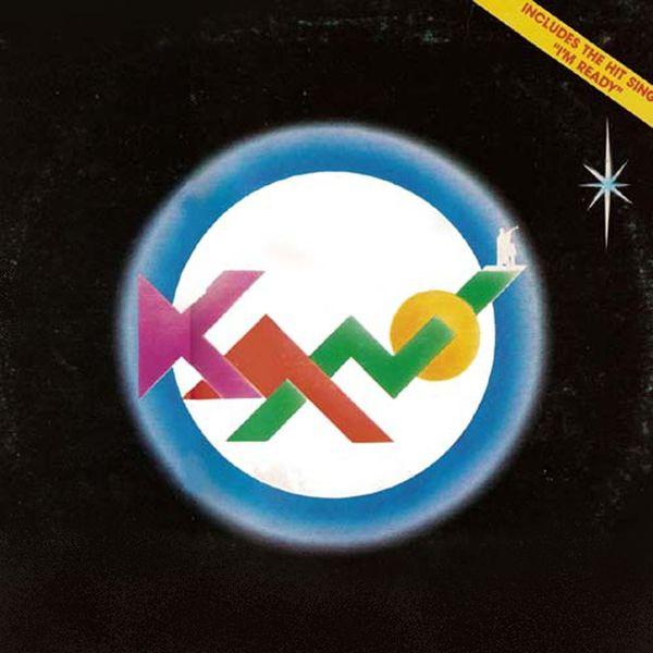 Kano - Kano (Debut Album)