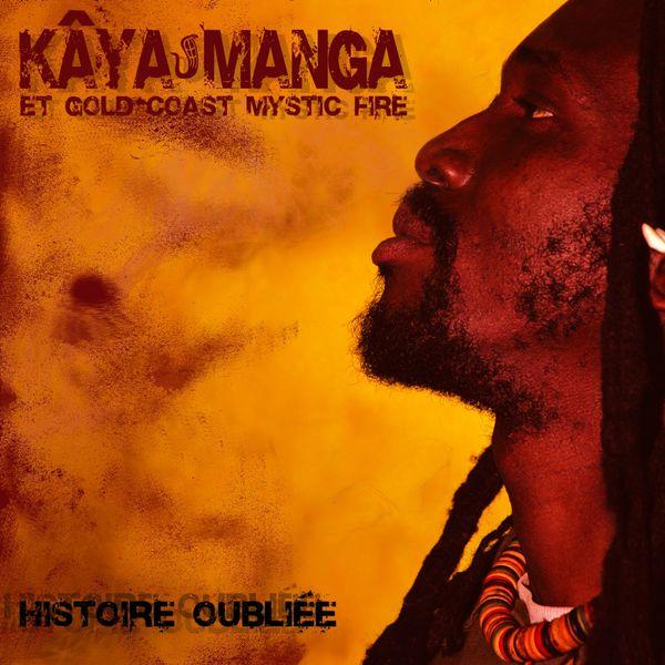 Kâyamanga - Histoire Oubliée