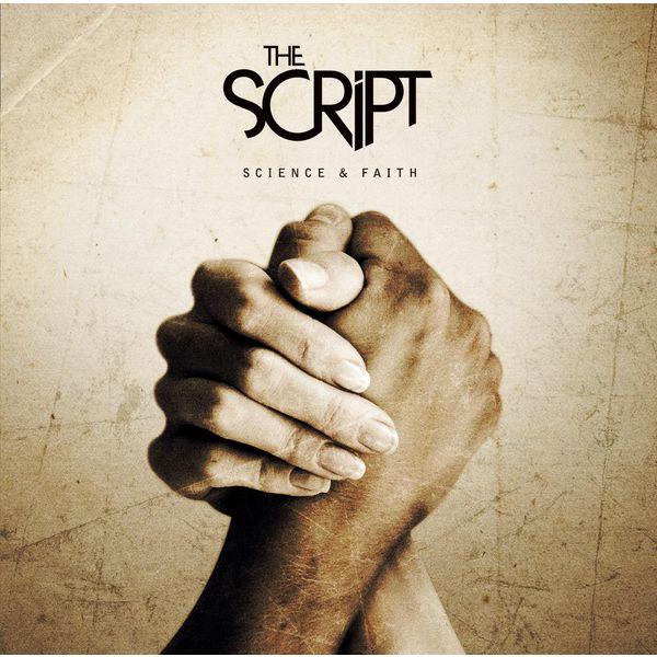 The Script Science & Faith