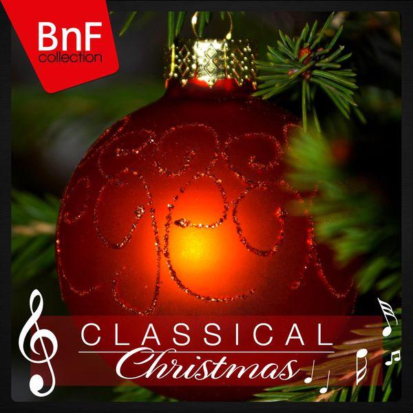 Berliner Philharmoniker - Classical Christmas