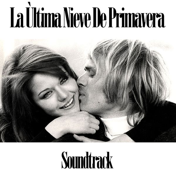 "Hanny Williams - La Ultima Nieve de Primavera (From ""La Ultima Nieve de Primavera"" Soundtrack)"