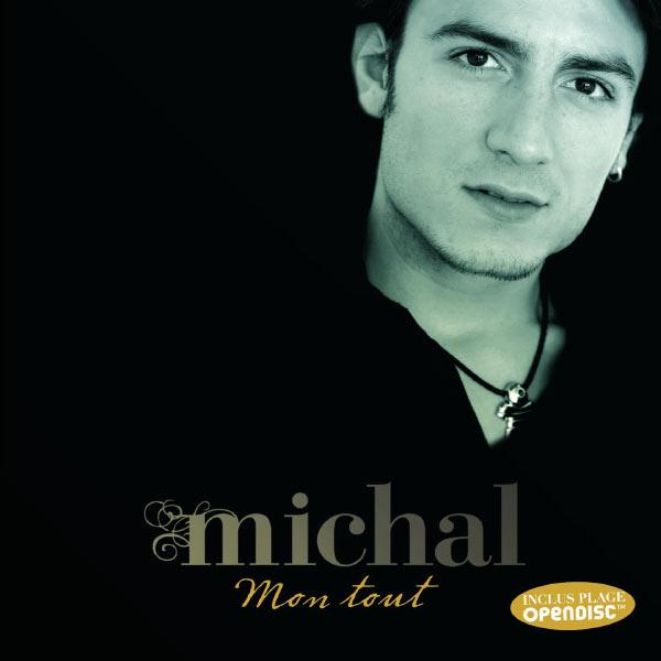 Michal Kwiatkowski - Mon Tout