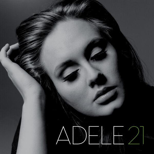 download adele 19 album zip free