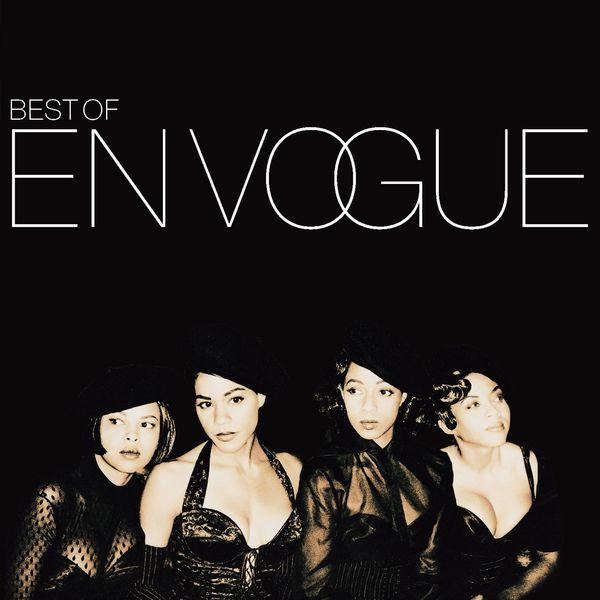 En Vogue - Best Of