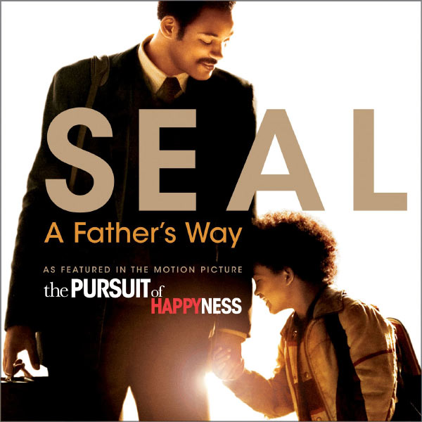 Seal - A Father's Way